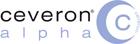 Ceveron alpha for precision measurement of clotting, chromogenic, or turbidimetric tests. Automated fluorescence measurement for thrombin generation.