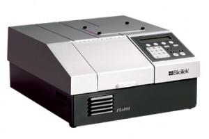 Bio-tek FLx800 Fluorescence Microplate Reader