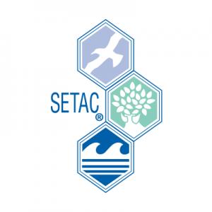 Society of Environmental Toxicology and Chemistry (SETAC)