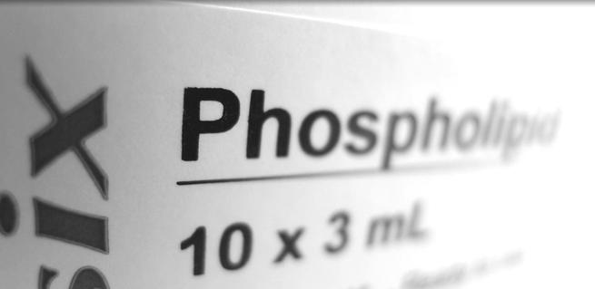 Rossix Phospholipid