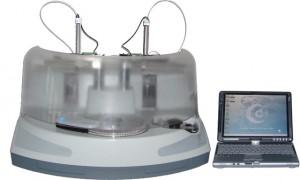 Ceveron Alpha Coagulation Analyzer TGA Thrombin Generation Assay ELISA Test Kit