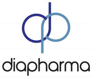 diapharma chromogenic clotting elisa assay test kits