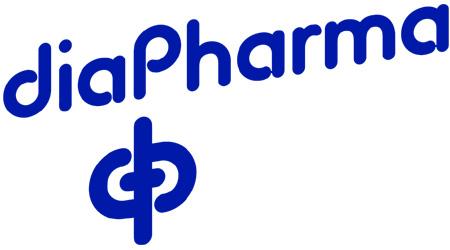 diapharma chromogenic clotting elisa assay test kit