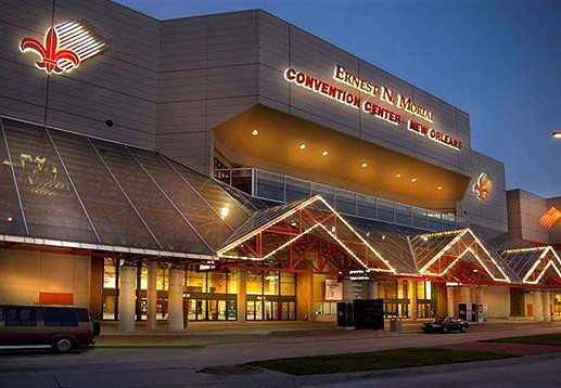 New-Orleans-Ernest-N-Morial-Convention-Center2