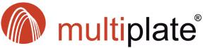 Multiplate platelet function analyzer