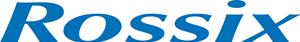 diapharma rossix chromogenic assay test kits