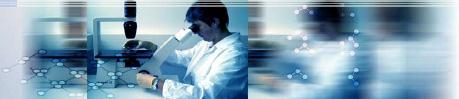 Technoclone ELISA assay test kits