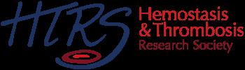 hemostasis thrombosis assay test kit