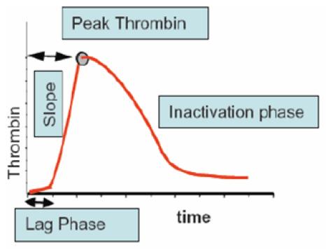 IVIG immunoglobulin testing assay kit