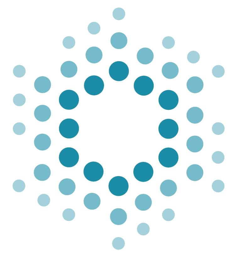 Xenobiotics assay test kit biomarker