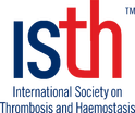 thrombosis hemostasis biomarker ELISA chromogenic assay measurement test kit