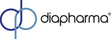 diapharma thrombosis and hemostasis