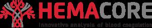 HemaCore hemostasis thrombodynamics assay measurement test products
