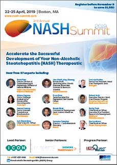 K18 Liver Injury NASH Biomarker Measurement Assay Test Kit