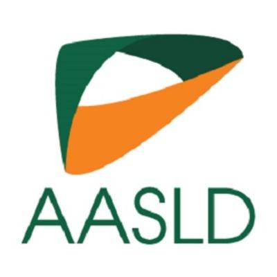 dili liver assay measurement test kit