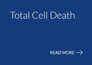 cell death assay measurement test kit ELISA