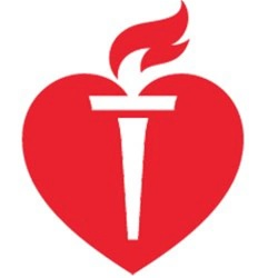 heart assay test kit