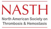 thrombosis assay