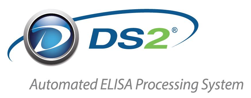 Dynex DS2