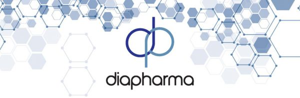Biomarker assays NASH Clinical Trials