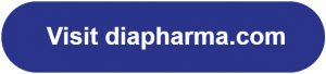 diapharma