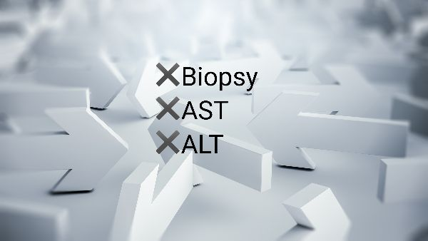 Biomarker Assays for Fatty Liver Disease Clinical Trials