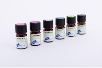 Anti-Hemoglobin S