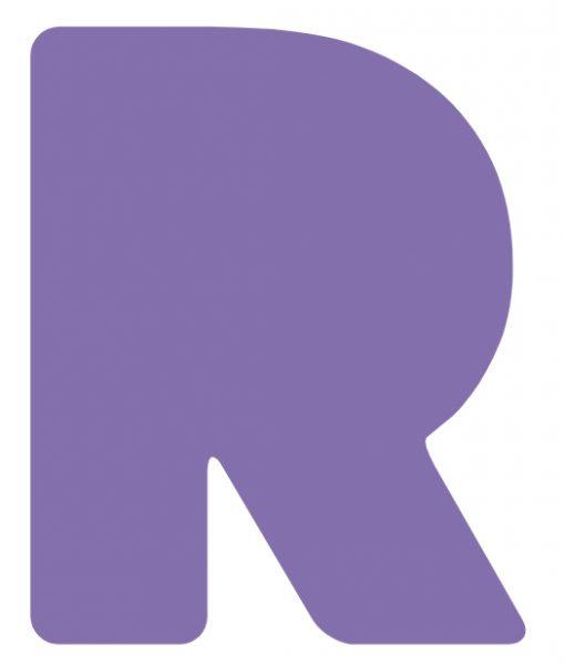 Restalyst