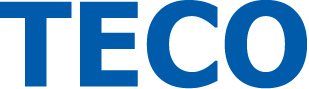 Teco Medical Group